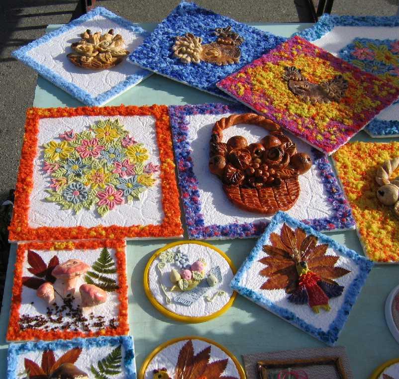 Поделки оригами своими руками с фото